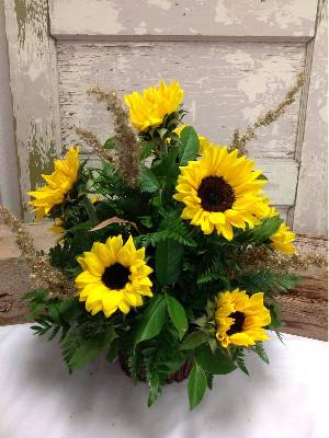 Owlfies flowers and gifts rock springs wy flower reviews showing 3 star reviews show all reviews mightylinksfo