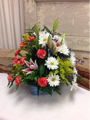Owlfies flowers and gifts rock springs wy flower reviews showing 4 star reviews show all reviews mightylinksfo