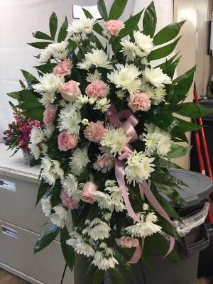 Spring garden flower shop san antonio tx flower reviews showing 5 star reviews show all reviews mightylinksfo