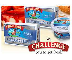Challenge-Cream-Cheese