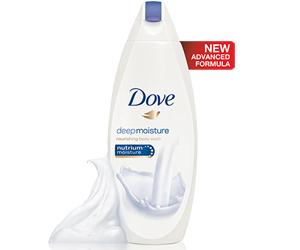 Dove-Body-Wash-deep-moisture