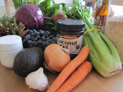 Good-Foods-sm