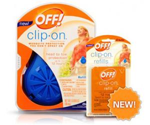 OFF_clipon
