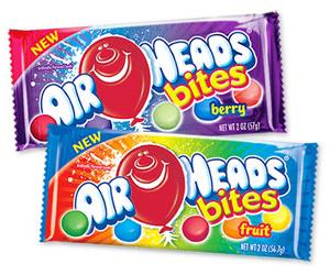airhead-bites