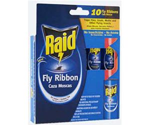 raid-coupons