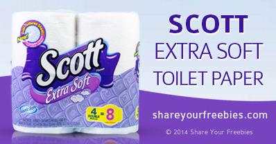 scot-tissue