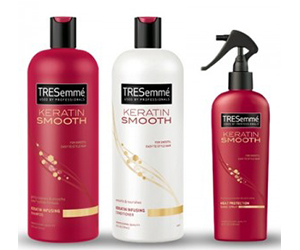 tresemme-sample