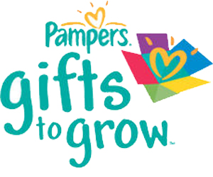 5-FREE-Pampers-Gifts-to-Grow-Points