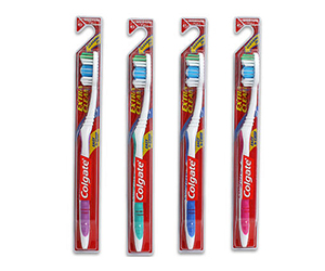 Colgate-Extra-Clean-Toothbrush