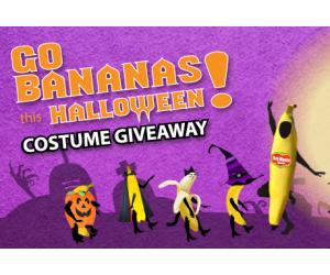 Del-Monte-Halloween-Costume-Giveaway