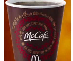 FREE-MCD-small-coffee