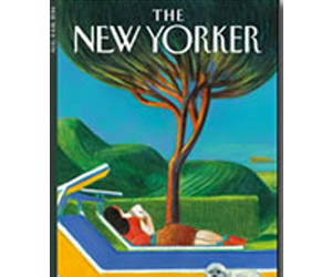 FREE-Subscription-to-The-New-Yorker-Magazine