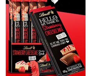 Lindt-Hello-Chocolate
