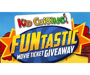 Movie-Ticket-Giveaway