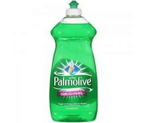 Palmolive-Dish-Liquid-300x300