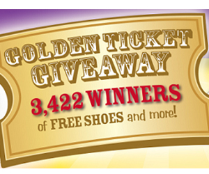 Road-Runner-Sports-Socks-and-Shoes-Giveaway-and-Instant-Win-Game