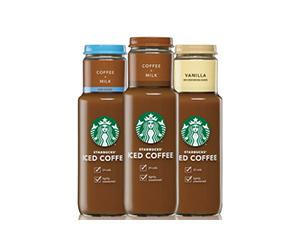 Starbucks-Iced-Coffee