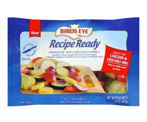 birdseye-recipe
