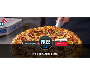 domino-pizza-giveaway1-450x201