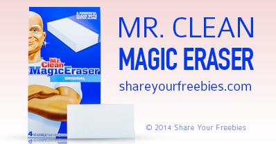 magic-eraser-banner1-S1