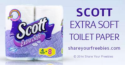 scott-tissue-feature
