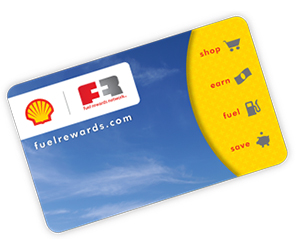 shell-rewards