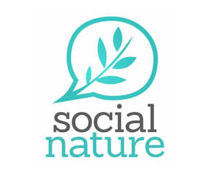 FREE-Stuff-from-Social-Nature