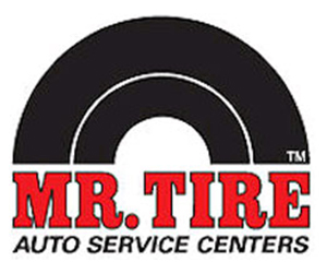 FREE-Tire-Rotation,-Flat-Tire-Repair,-and-Inspection-at-Mr.-Tire