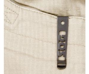 Free-SOG-Knife-Pocket-Clip
