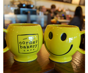 Free-Smiley-Mugs