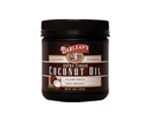 Free-Sample-of-Barleans-Organic-Oil