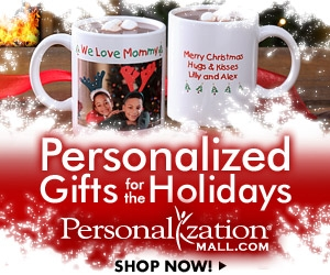 300x250_christmas_gifts_personalization-mall