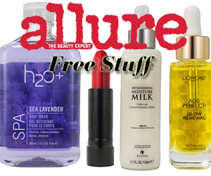 _FREE-Full-Sized-Beauty-Products