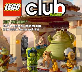 Free-2-Year-Subscription-Lego-Club-Jr-Magazine