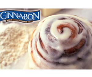 Free-MiniBon-Cinnamon-Roll
