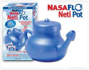 Free-NeilMed-Neti-Pot