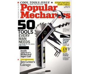 _Popular-Mechanics
