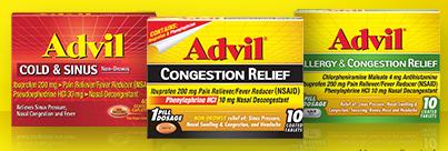 advil-respiratory