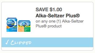 alka-seltzer-plus