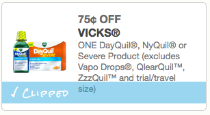 vicks-dayquil