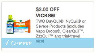 vicks-ntquil