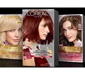FREE-Box-of-LOreal-Hair-Color
