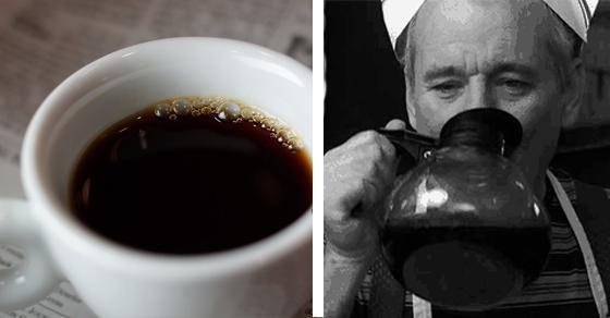 pure-coffee