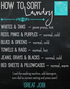 laundryed-239x300