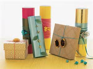 box decorative