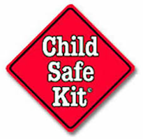 child-safe-kit