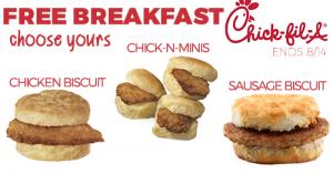 free-chickfil-breakfast