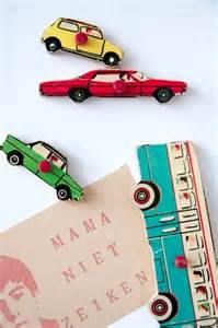 puzzle magnets