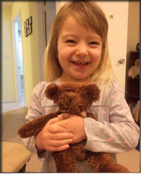 teddy-bear-toddler