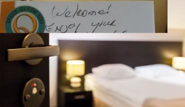 hotel-note